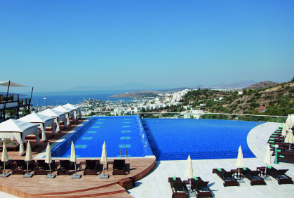 hotels_bodrum.jpg