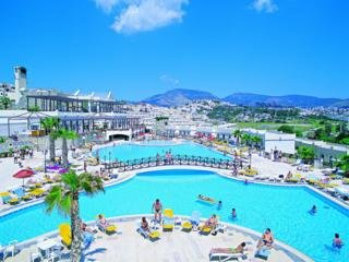 wow_bodrum_resort.jpg